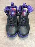 Air-Jordan-Size-12-Black-Sneakers_4182A.jpg