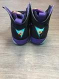Air-Jordan-Size-12-Black-Sneakers_4182B.jpg