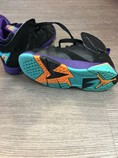 Air-Jordan-Size-12-Black-Sneakers_4182C.jpg