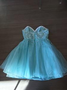 Alyce-Size-4-Turqouise-Dress_7539B.jpg