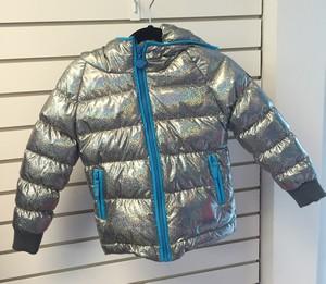 Appaman-Size-4-Silver-Jacket_6039A.jpg