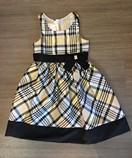 Ashley-Ann-Size-Small-Plaid-Dress_5894A.jpg