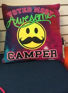 Autograph-Pillow-Multi-Color-Pillow_2075A.jpg