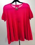 Autumn-Cashmere-Kids-Size-10-Pink-Sweater_5071A.jpg