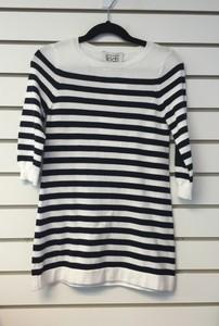Autumn-Cashmere-Kids-Size-4-Stripe-Sweater_5099A.jpg