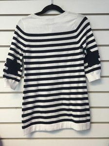 Autumn-Cashmere-Kids-Size-4-Stripe-Sweater_5099B.jpg