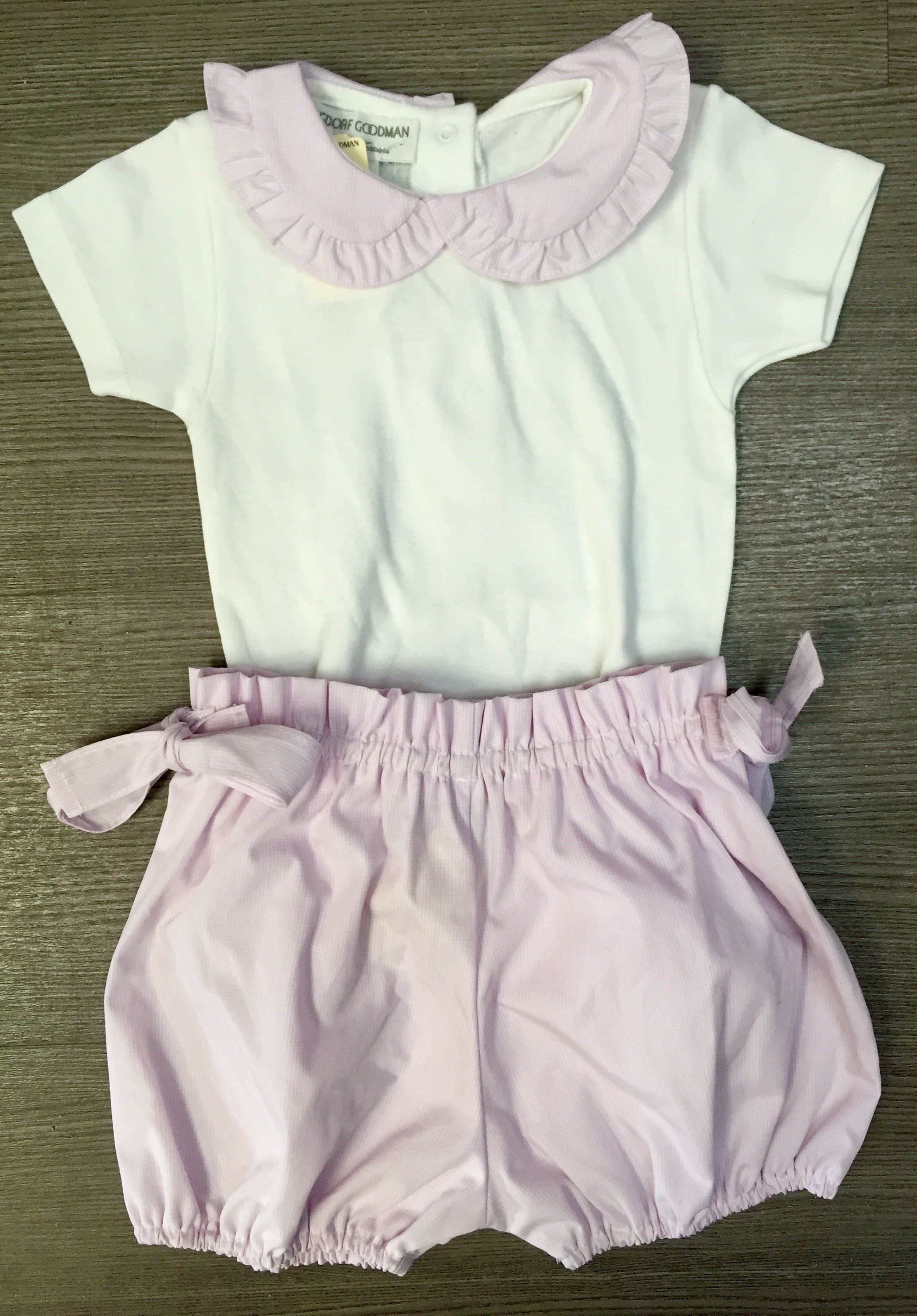 Bergdorf-Goodman-Size-18-months-Lavender-Outfit_8312A.jpg