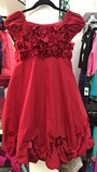 Biscotti-Size-6-Red-Dress_3341A.jpg
