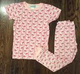 Boo-Boo-Bed-Head-Size-8-Pink-Pajama_7688A.jpg