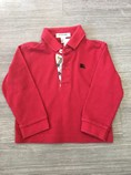 Burberry-Size-12-months-Red-Top_7753A.jpg