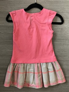 Burberry-Size-2-Salmon-Dress_4689B.jpg