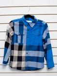 Burberry-Size-6-Blue-Print-Shirt_1013A.jpg