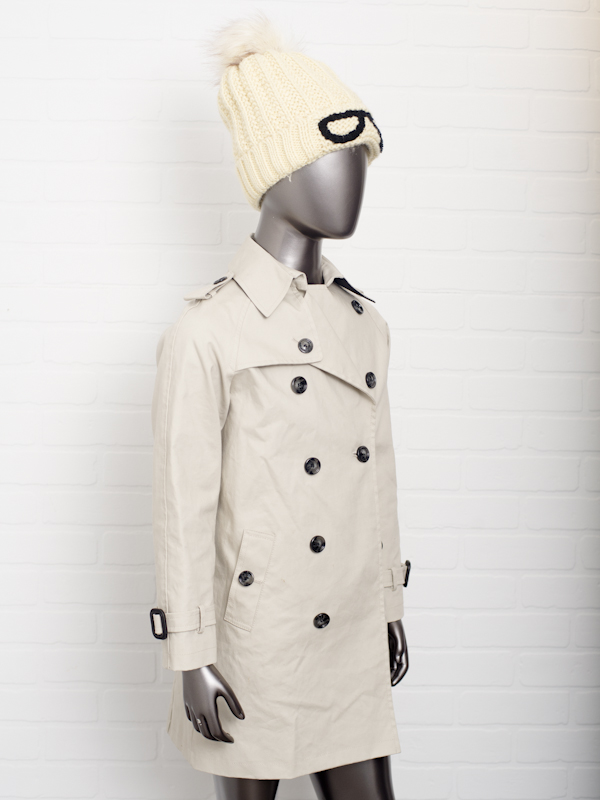 Burberry-Size-8-Khaki-Raincoat_1560A.jpg