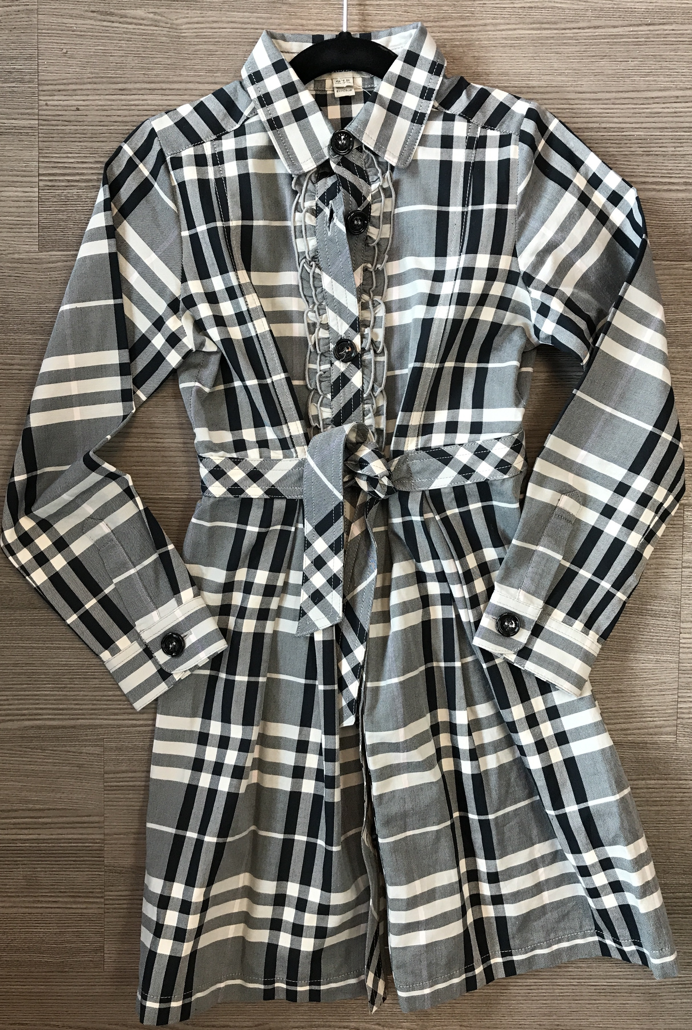 Burberry-Size-8-Plaid-Dress_8949A.jpg