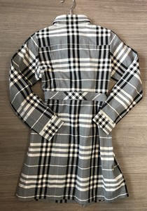 Burberry-Size-8-Plaid-Dress_8949B.jpg