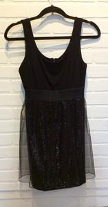 CW-Design-Size-Medium-Black-Dress_2458A.jpg