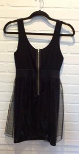 CW-Design-Size-Medium-Black-Dress_2458B.jpg