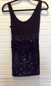 CW-Design-Size-Medium-Black-Dress_2458C.jpg
