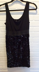 CW-Design-Size-Medium-Black-Dress_2458D.jpg