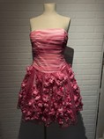 CW-Design-Size-Medium-Pink-Dress_4791B.jpg