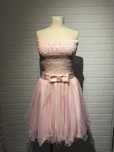 CW-Design-Size-Medium-Pink-Dress_4794A.jpg
