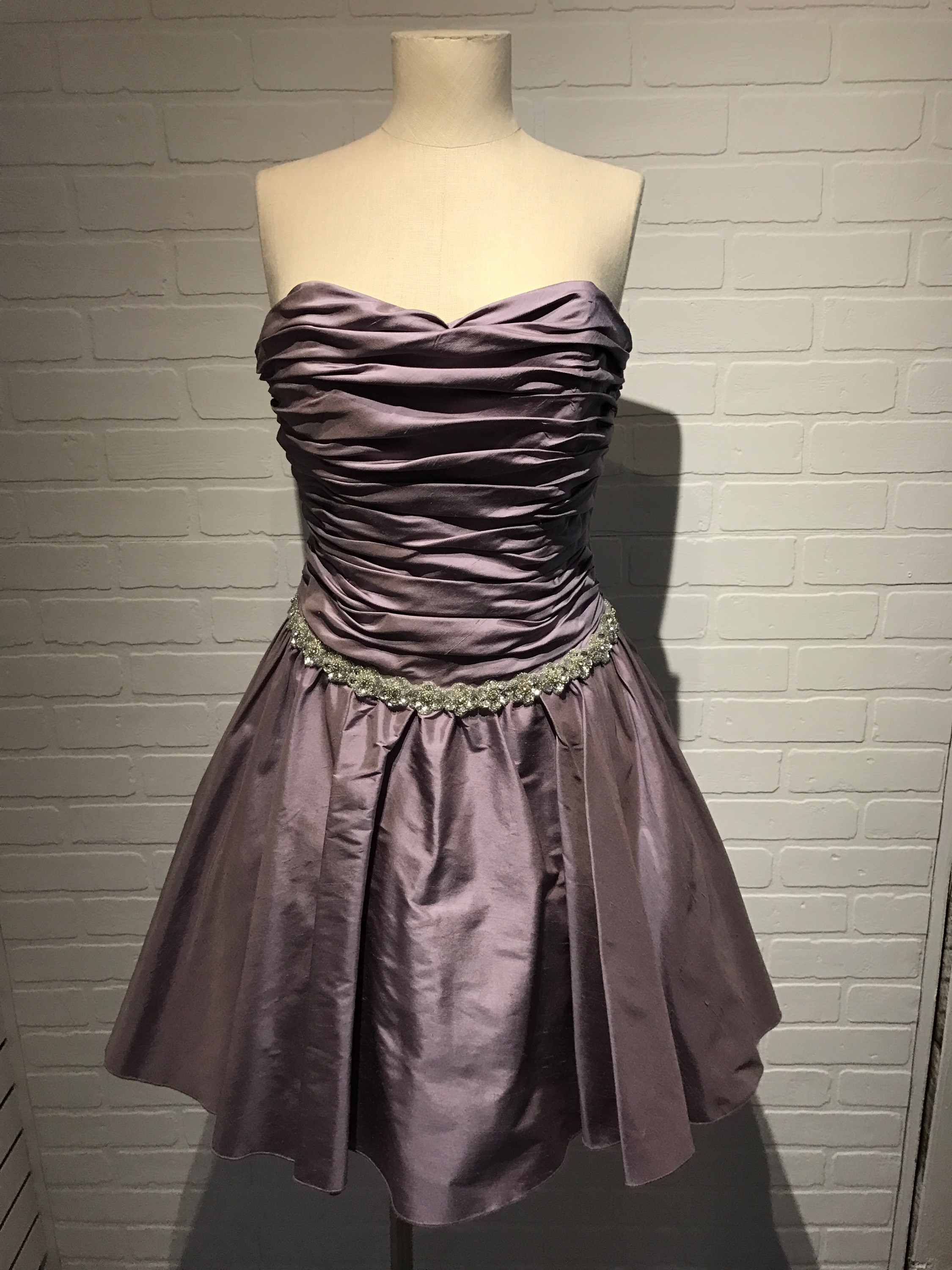 CW-Design-Size-Medium-Purple-Dress_4226A.jpg