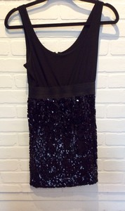 CW-Design-Size-Small-Black-Dress_2461C.jpg
