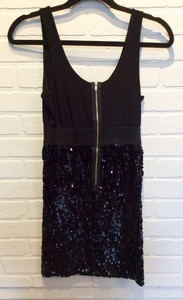 CW-Design-Size-Small-Black-Dress_2461E.jpg