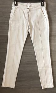 Chloe-Size-12-Cream-Pants_5061A.jpg