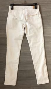 Chloe-Size-12-Cream-Pants_5061B.jpg