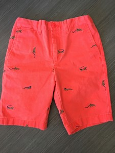 Crew-Cuts-Size-12-Orange-Shorts_6875A.jpg