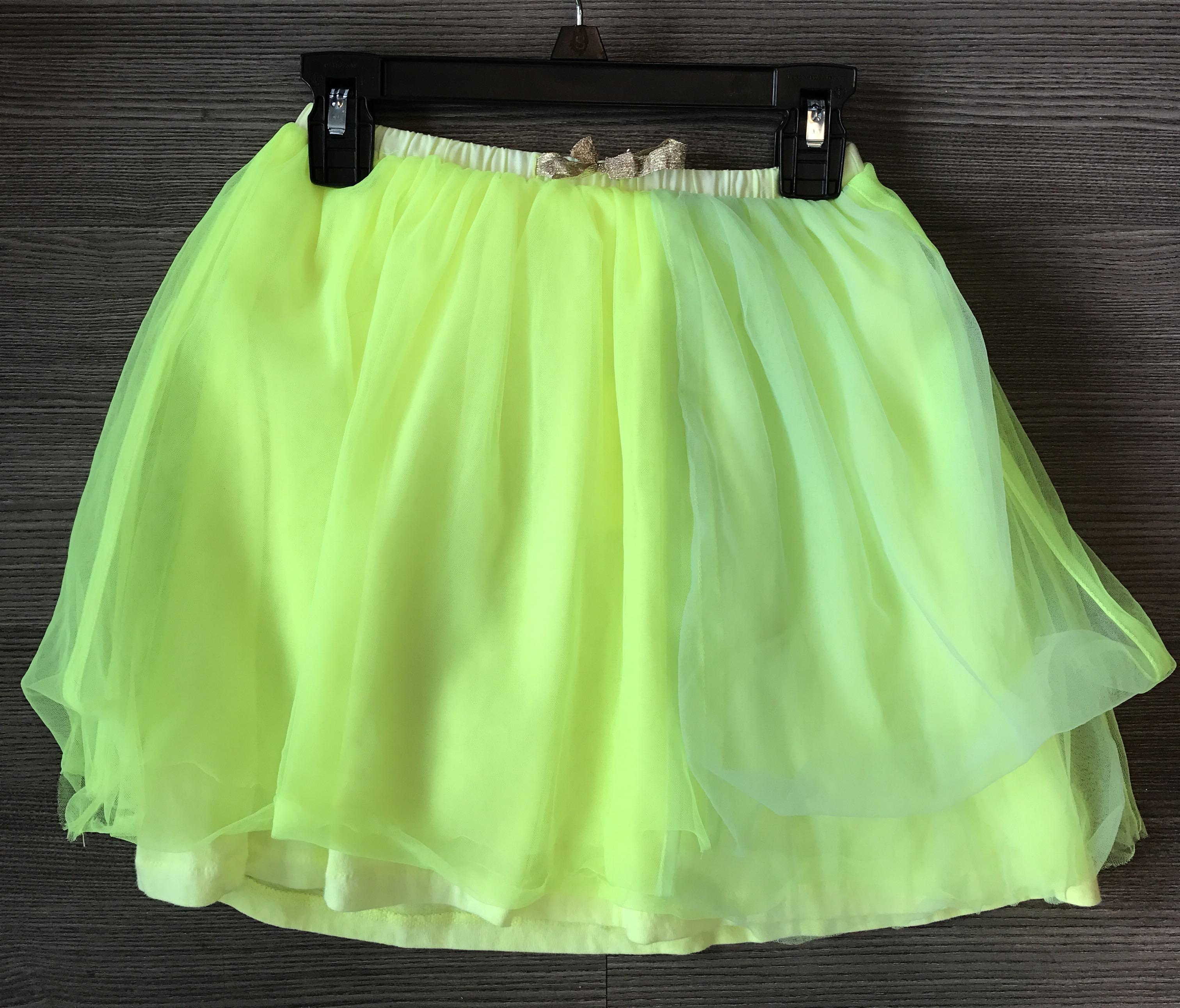 Crew-Cuts-Size-6-Neon-Skirt_7938A.jpg