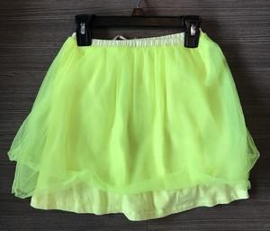 Crew-Cuts-Size-6-Neon-Skirt_7938B.jpg