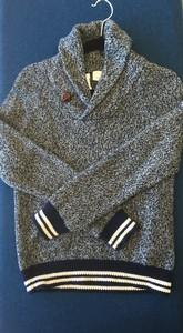 Crew-Cuts-Size-7-Navy-Sweater_8223A.jpg