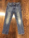 DL1961-Size-6-Denim-Jeans_3199A.jpg