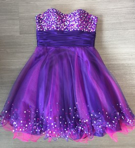 Dave-and-Johnny-Size-0-Purple-Dress_5670B.jpg