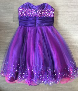 Dave-and-Johnny-Size-0-Purple-Dress_5670C.jpg