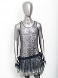 Elisa-B-Size-12-Black-Dress_3595A.jpg