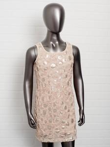 Elisa-B-Size-12-Blush-Dress_2455A.jpg