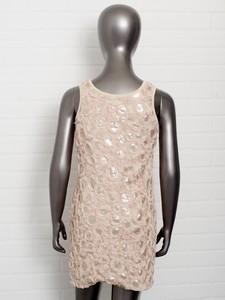 Elisa-B-Size-12-Blush-Dress_2455B.jpg