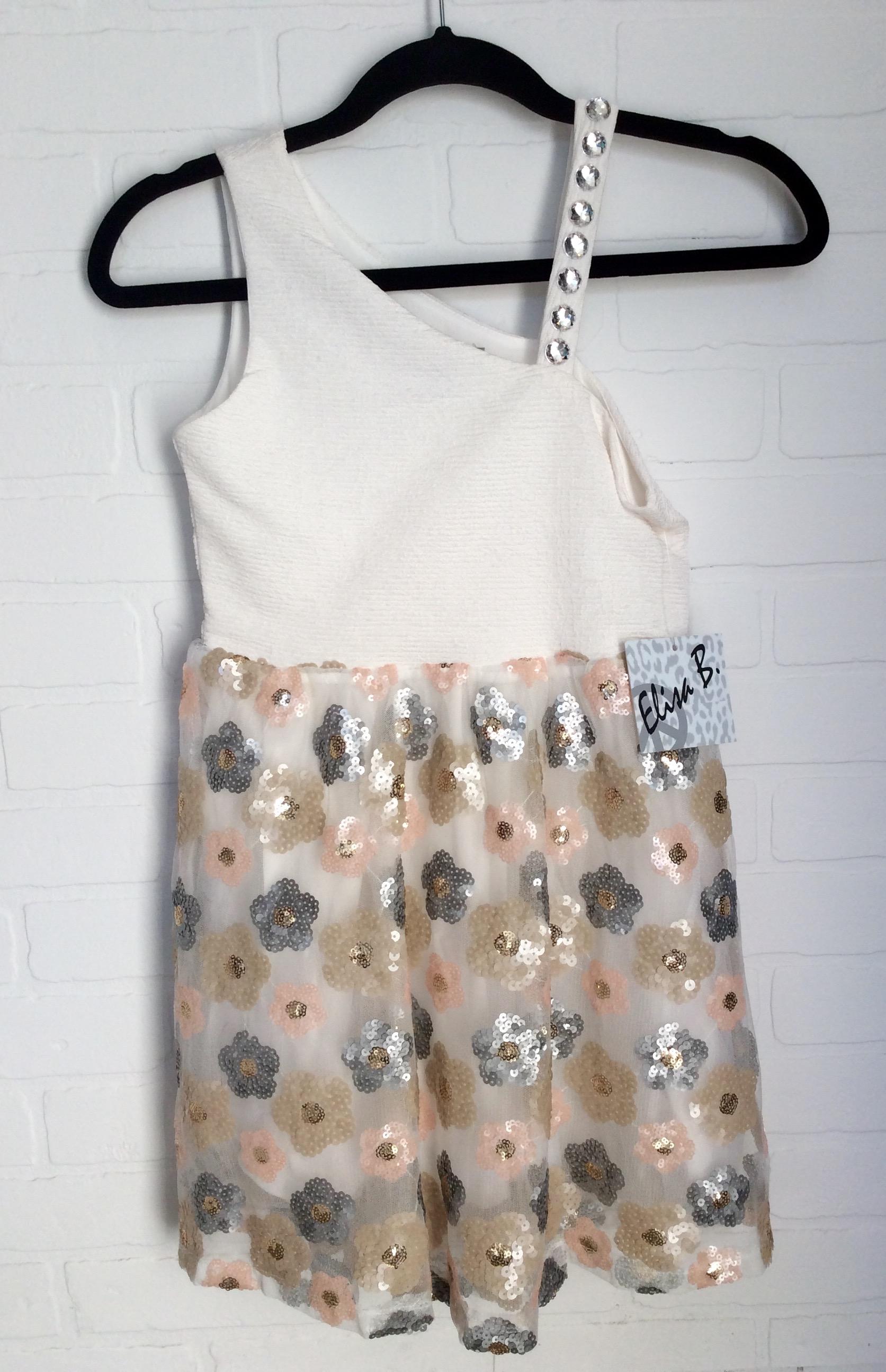 Elisa-B-Size-12-White-Dress_2466A.jpg