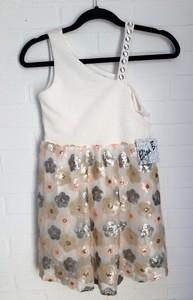 Elisa-B-Size-12-White-Dress_2466B.jpg
