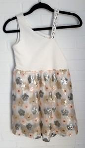 Elisa-B-Size-12-White-Dress_2466C.jpg