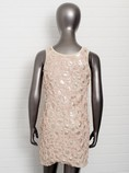 Elisa-B-Size-14-Blush-Dress_2457B.jpg