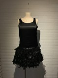 Elisa-B-Size-16-Black-Dress_3634A.jpg
