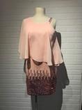 Elisa-B-Size-16-Pink-Dress_3635A.jpg