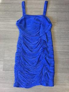 Elisa-B-Size-16-Royal-Blue-Dress_3645A.jpg