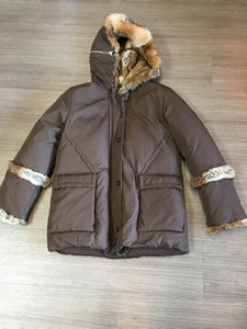 Ermanno-Scervino-jr.-Size-12-Brown-Coat_4169A.jpg