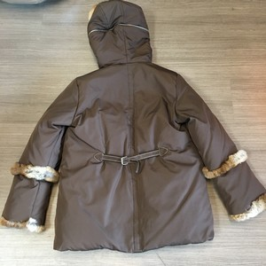Ermanno-Scervino-jr.-Size-12-Brown-Coat_4169B.jpg