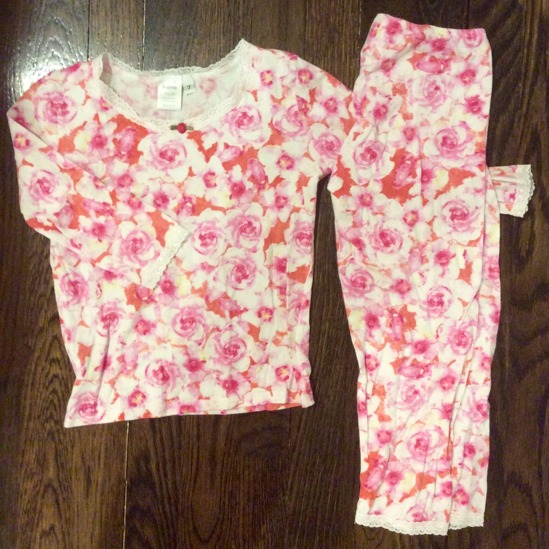 Esme-Size-7-Pink-Pajama_7685A.jpg